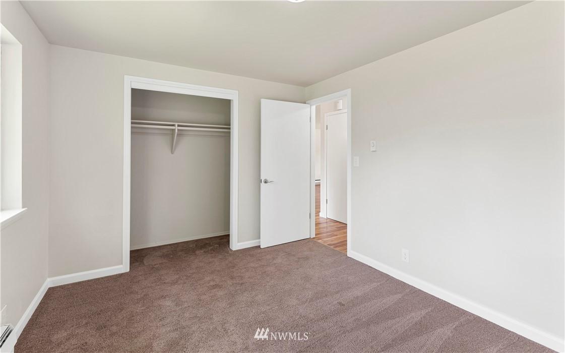 Sold Property   16727 5th Avenue NE Shoreline, WA 98155 8