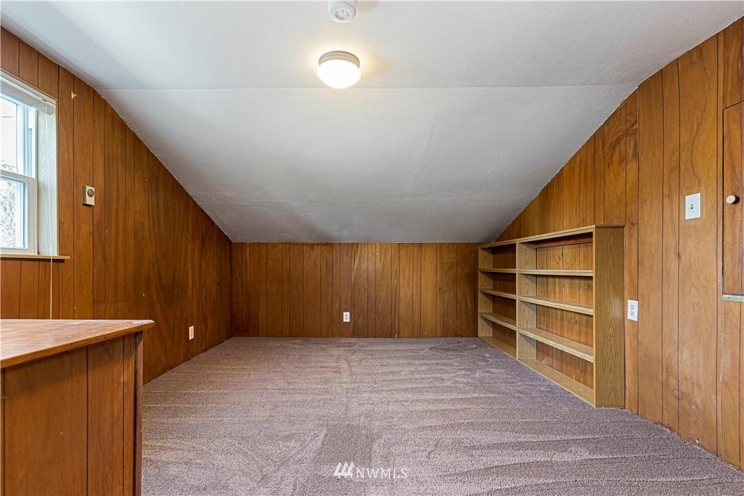 Sold Property   16727 5th Avenue NE Shoreline, WA 98155 14