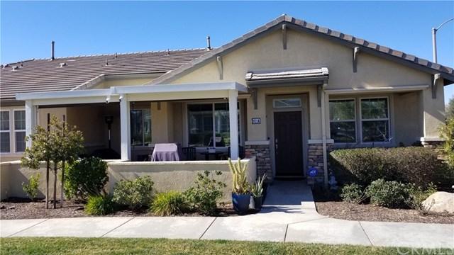 Off Market | 1621 Beaver Creek Unit A Beaumont, CA 92223 0