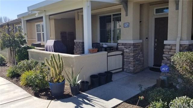 Off Market | 1621 Beaver Creek Unit A Beaumont, CA 92223 3