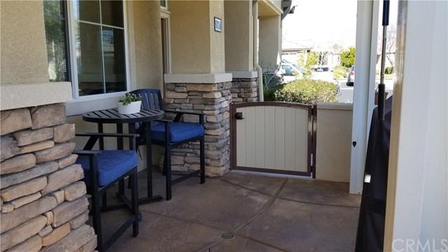 Off Market | 1621 Beaver Creek Unit A Beaumont, CA 92223 4