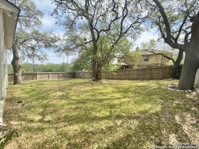 Off Market | 10302 RISEN BAY San Antonio, TX 78254 40