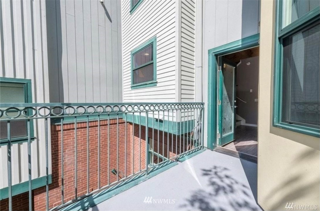 Pending Inspection | 1137 25th Avenue Seattle, WA 98122 13