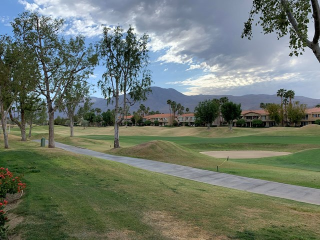 Active Under Contract | 55319 Winged Foot La Quinta, CA 92253 1