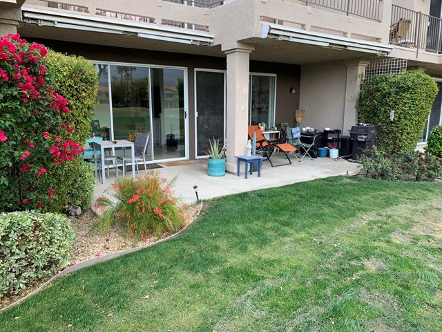 Active Under Contract | 55319 Winged Foot La Quinta, CA 92253 19