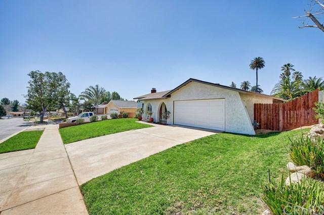Closed | 6916 Kirkwood Avenue Rancho Cucamonga, CA 91701 3