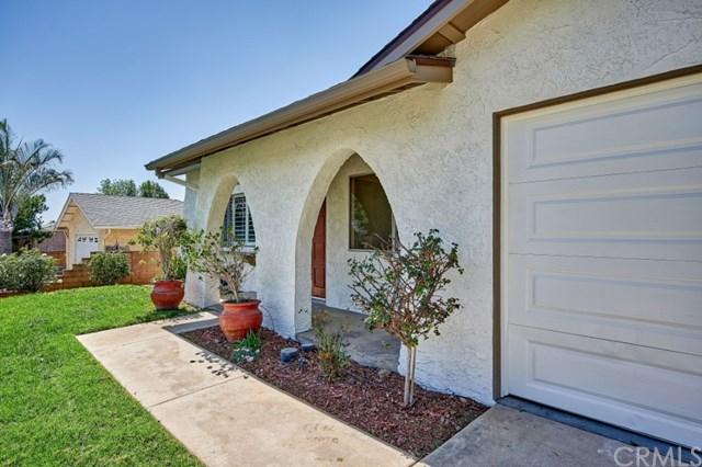 Closed | 6916 Kirkwood Avenue Rancho Cucamonga, CA 91701 4