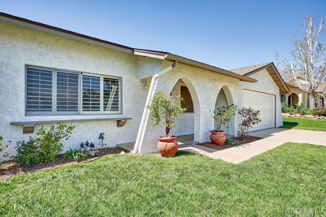 Closed | 6916 Kirkwood Avenue Rancho Cucamonga, CA 91701 5