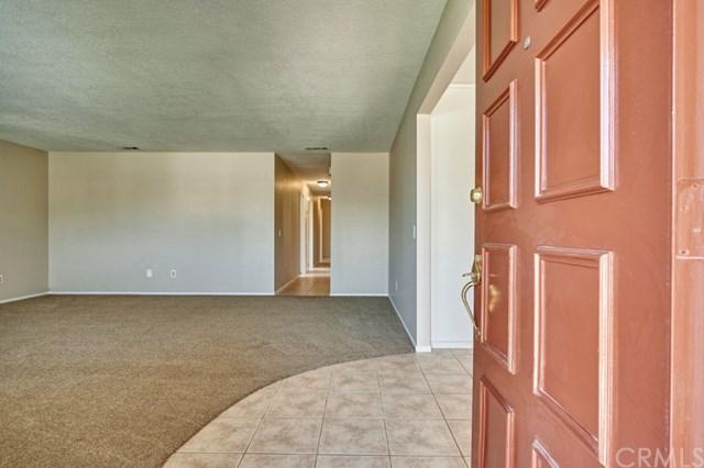 Closed | 6916 Kirkwood Avenue Rancho Cucamonga, CA 91701 6