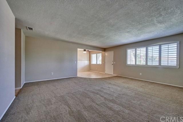 Closed | 6916 Kirkwood Avenue Rancho Cucamonga, CA 91701 9