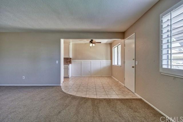 Closed | 6916 Kirkwood Avenue Rancho Cucamonga, CA 91701 10