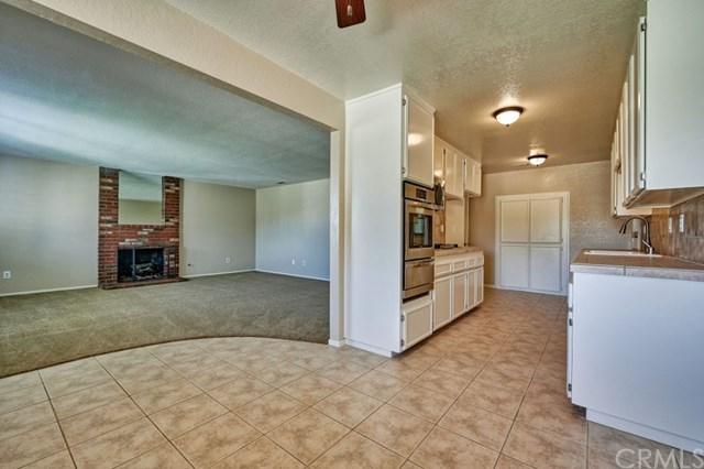 Closed | 6916 Kirkwood Avenue Rancho Cucamonga, CA 91701 11