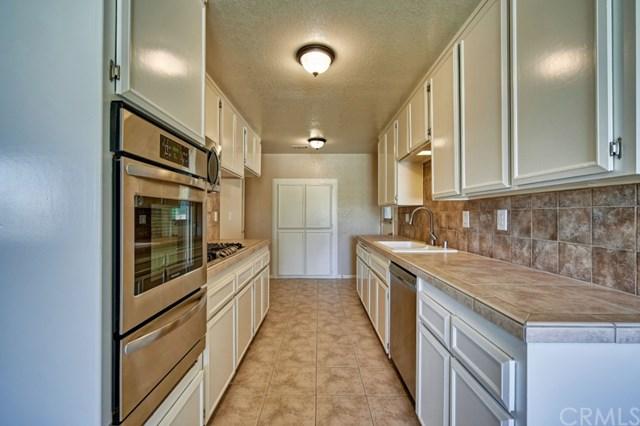 Closed | 6916 Kirkwood Avenue Rancho Cucamonga, CA 91701 12