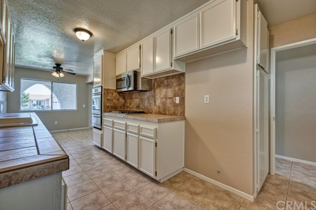 Closed | 6916 Kirkwood Avenue Rancho Cucamonga, CA 91701 13