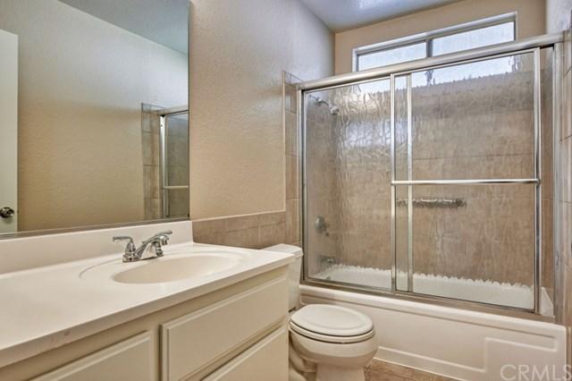 Closed | 6916 Kirkwood Avenue Rancho Cucamonga, CA 91701 16