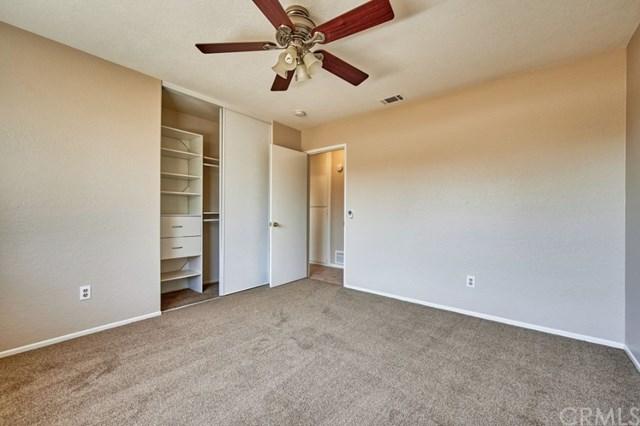 Closed | 6916 Kirkwood Avenue Rancho Cucamonga, CA 91701 18