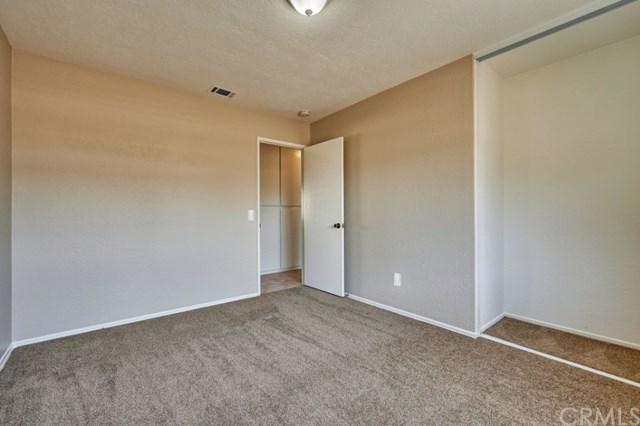 Closed | 6916 Kirkwood Avenue Rancho Cucamonga, CA 91701 20