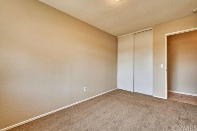 Closed | 6916 Kirkwood Avenue Rancho Cucamonga, CA 91701 22