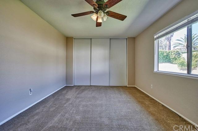 Closed | 6916 Kirkwood Avenue Rancho Cucamonga, CA 91701 23