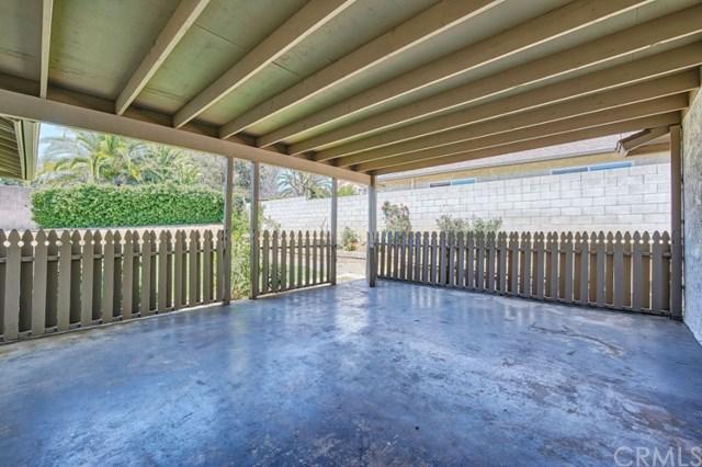 Closed | 6916 Kirkwood Avenue Rancho Cucamonga, CA 91701 26