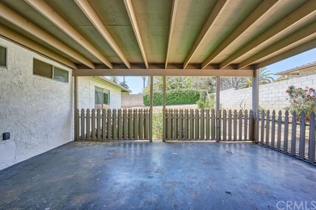 Closed | 6916 Kirkwood Avenue Rancho Cucamonga, CA 91701 27