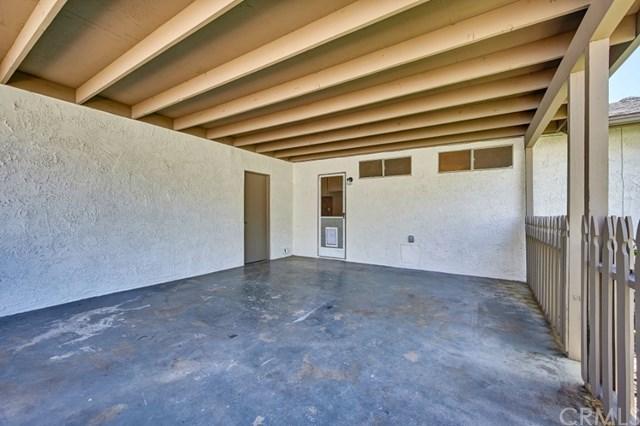 Closed | 6916 Kirkwood Avenue Rancho Cucamonga, CA 91701 28