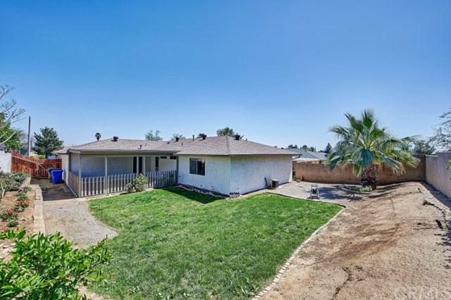 Closed | 6916 Kirkwood Avenue Rancho Cucamonga, CA 91701 29