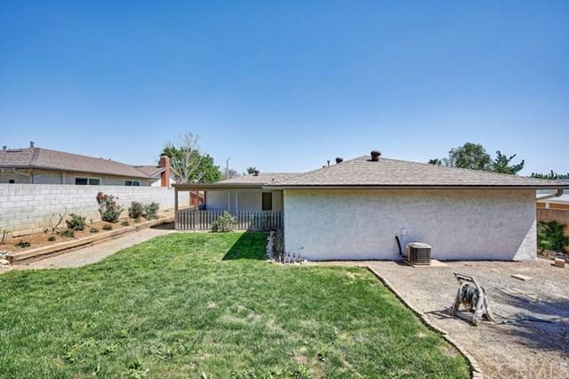 Closed | 6916 Kirkwood Avenue Rancho Cucamonga, CA 91701 30