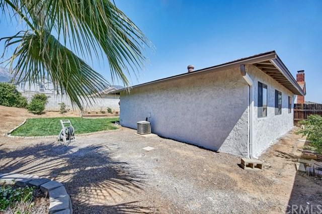 Closed | 6916 Kirkwood Avenue Rancho Cucamonga, CA 91701 31