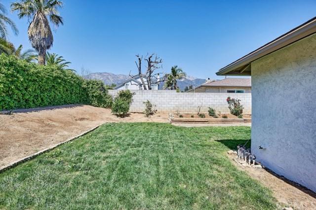 Closed | 6916 Kirkwood Avenue Rancho Cucamonga, CA 91701 32