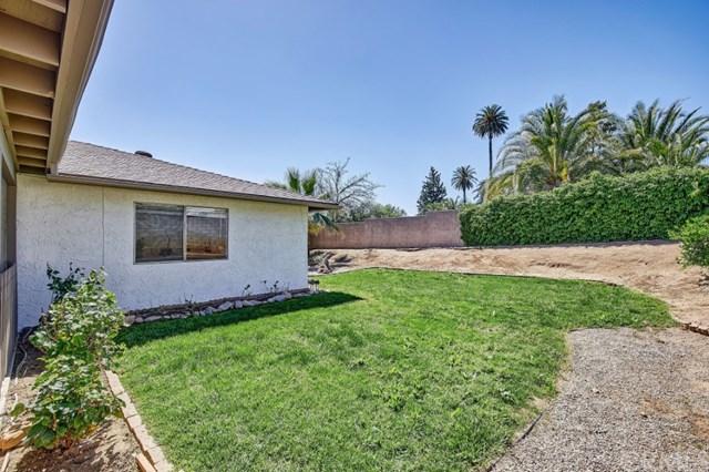 Closed | 6916 Kirkwood Avenue Rancho Cucamonga, CA 91701 33