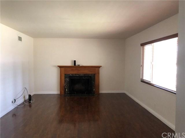 Closed | 729 W Kenoak Drive Covina, CA 91722 2