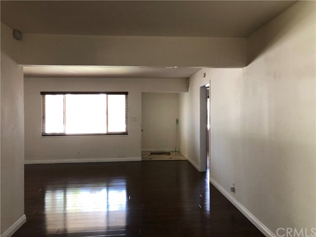 Closed | 729 W Kenoak Drive Covina, CA 91722 3