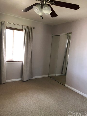 Closed | 729 W Kenoak Drive Covina, CA 91722 12