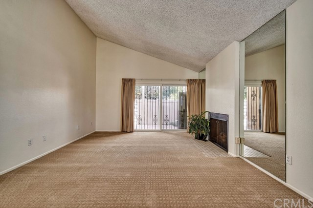 Closed | 1155 Mountain Gate Road Upland, CA 91786 3