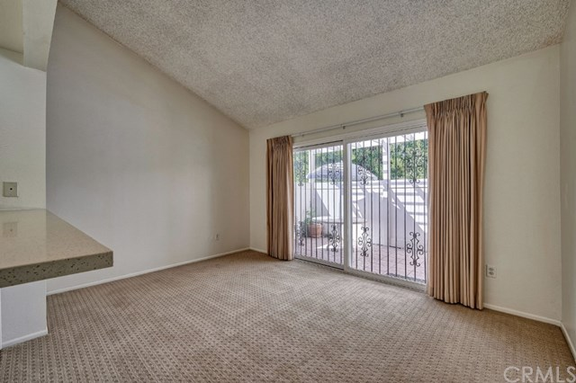 Closed | 1155 Mountain Gate Road Upland, CA 91786 8