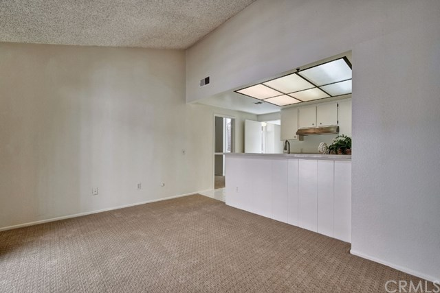 Closed | 1155 Mountain Gate Road Upland, CA 91786 9