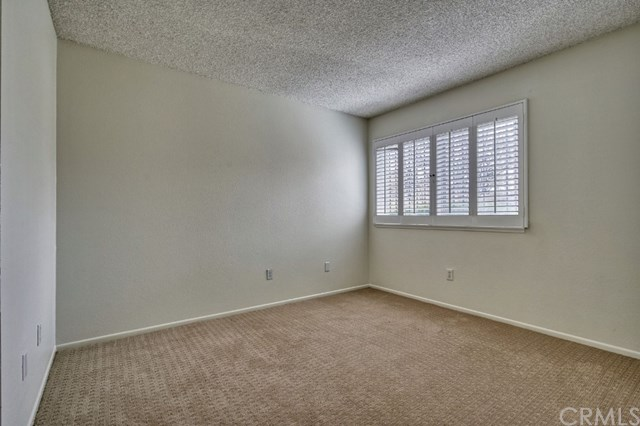 Closed | 1155 Mountain Gate Road Upland, CA 91786 14