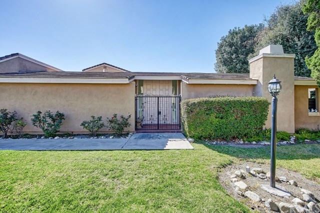 Closed | 1155 Mountain Gate Road Upland, CA 91786 24