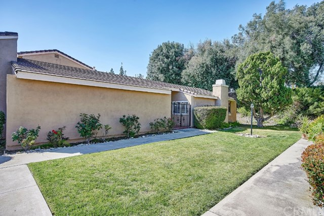 Closed | 1155 Mountain Gate Road Upland, CA 91786 26