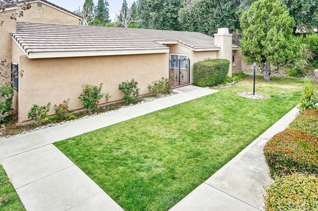 Closed | 1155 Mountain Gate Road Upland, CA 91786 27