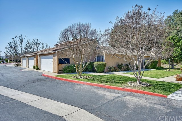 Closed | 1155 Mountain Gate Road Upland, CA 91786 28