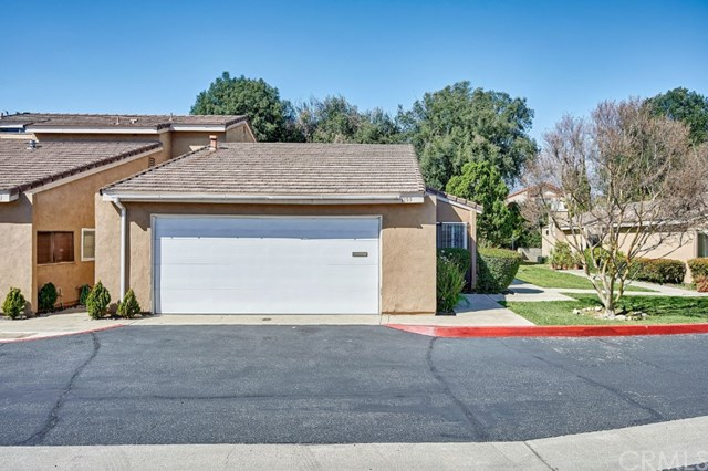 Closed | 1155 Mountain Gate Road Upland, CA 91786 29