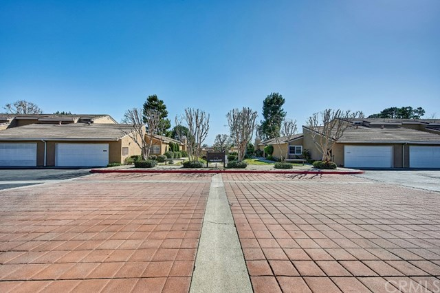 Closed | 1155 Mountain Gate Road Upland, CA 91786 33