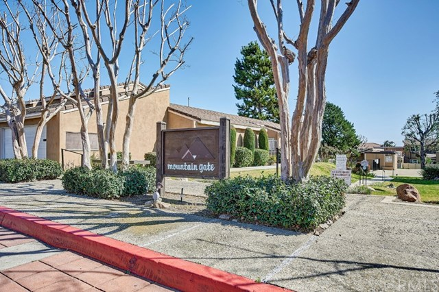 Closed | 1155 Mountain Gate Road Upland, CA 91786 34