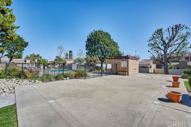 Closed | 1155 Mountain Gate Road Upland, CA 91786 35