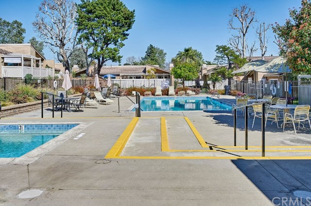 Closed | 1155 Mountain Gate Road Upland, CA 91786 36