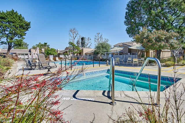Closed | 1155 Mountain Gate Road Upland, CA 91786 37