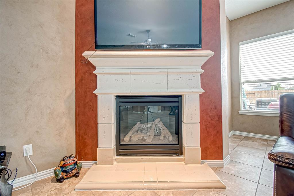 Pending | 2506 Monarch Terrace Drive Katy, Texas 77494 14