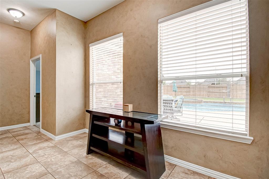 Pending | 2506 Monarch Terrace Drive Katy, Texas 77494 15